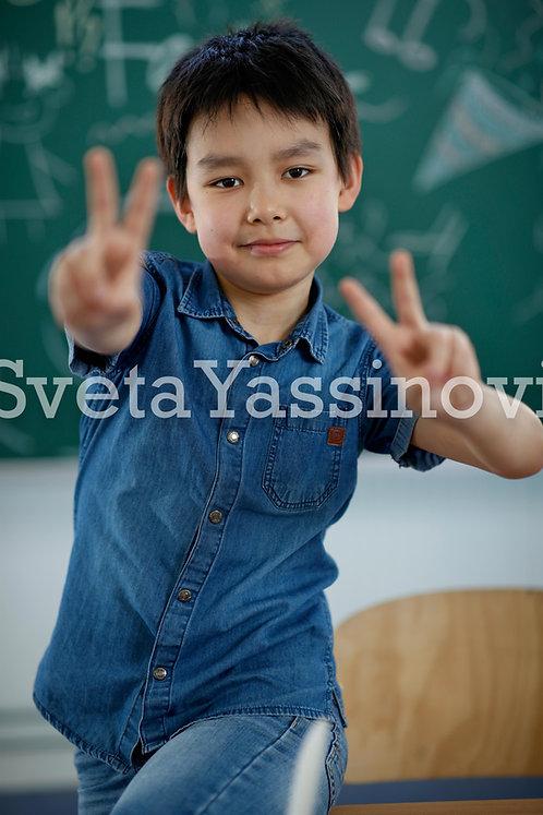 Schule_061