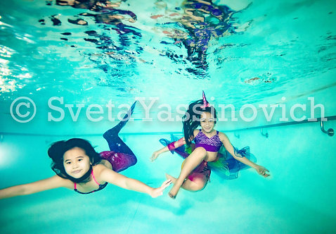 Unterwasser_20
