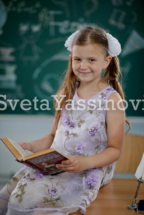 Schule_088