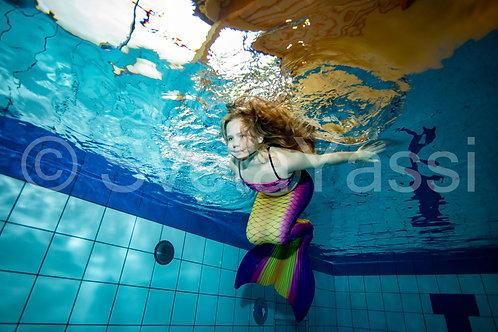 Werder_Mermaid_14
