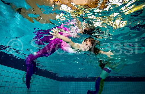mermaid_Potsdam_02