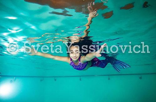 Unterwasser_29