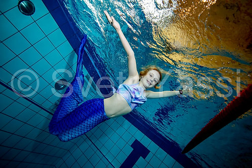 Werder_Mermaid_31