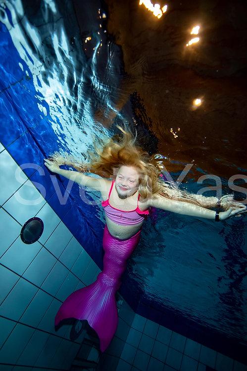 Werder_Mermaid_56