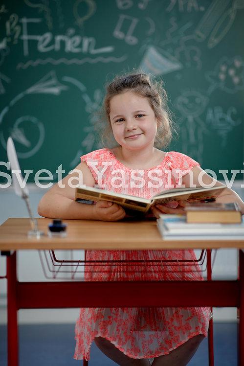 Schule_073
