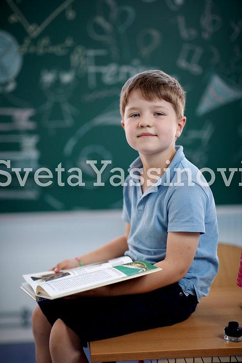 Schule_128