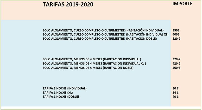 tarifa_2_2020.PNG