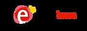Logo-Europa-House-Rojo.png