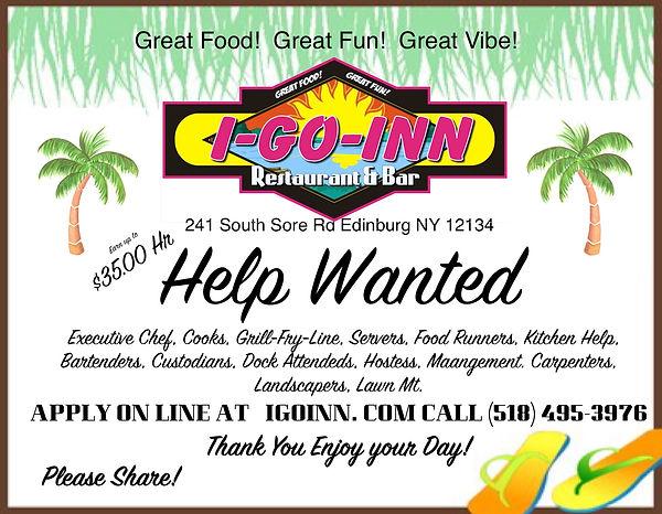 Help Wanted2 2021.jpeg