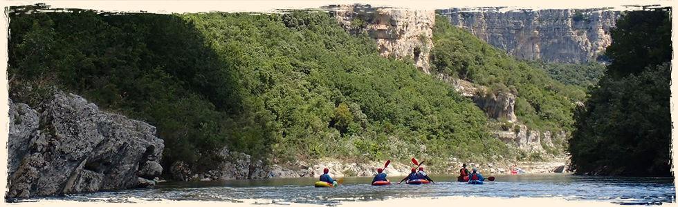 activites-kayak.jpg