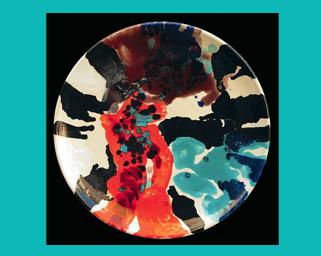 Nes Lerpa Keramik_ceramics homepage