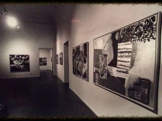 NesTerday: MILANO '78