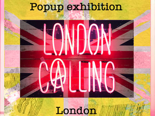 London Calling Nes
