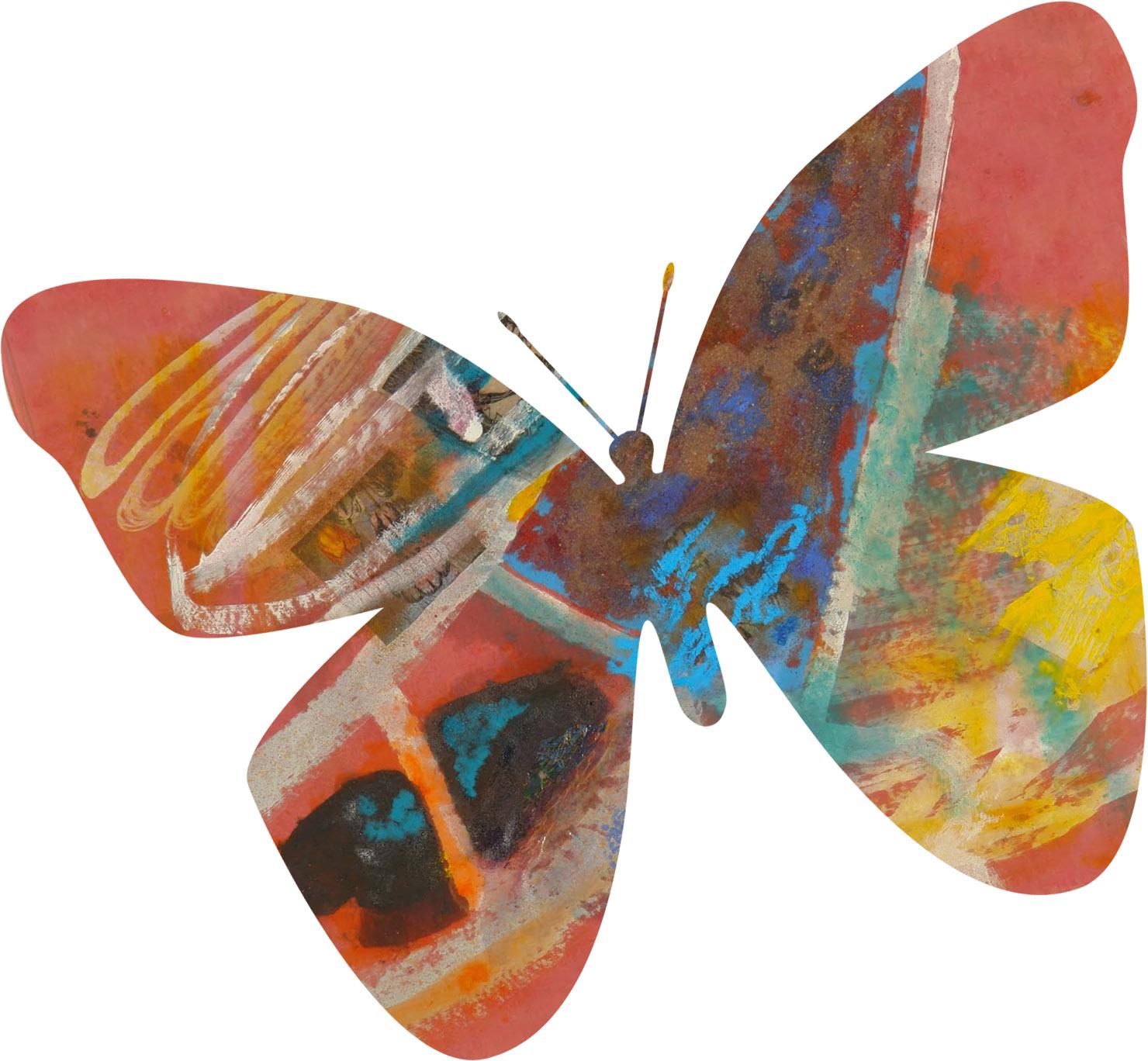 Nes Lerpa sommerfugl 6 final