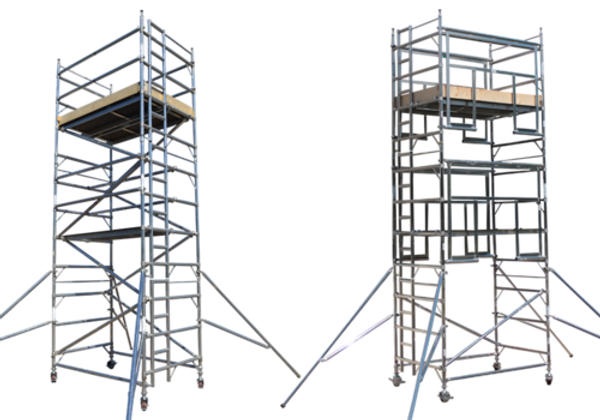 scaffolding for web page.png