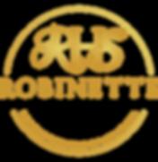 LOGOCIRCLE_2(TRANSPARENT_BG).png