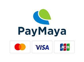 00-paymaya-option.jpg