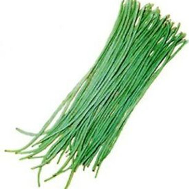 Organic String Beans / Sitaw per Kilo