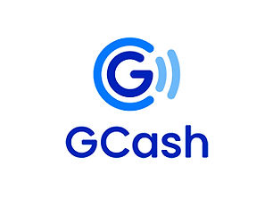 00-gcash-option.jpg