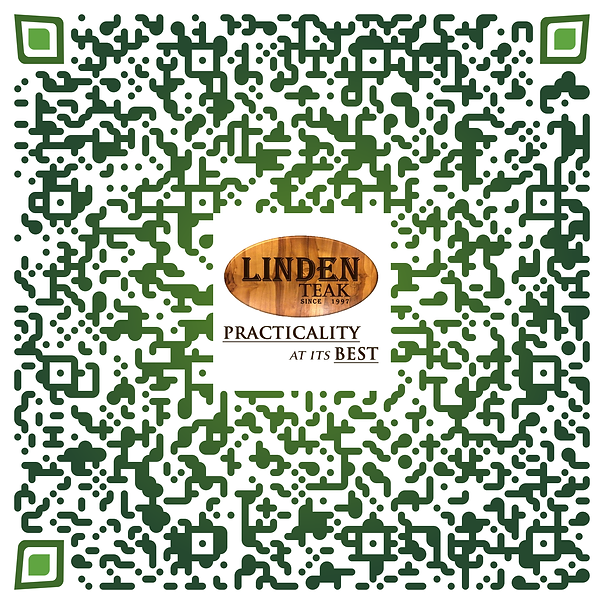 Delivery QR code.png
