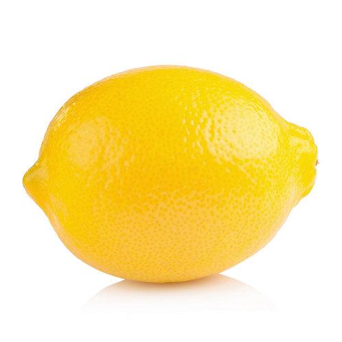Organic Lemon Per Kilo