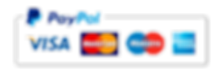 PayPal-Credit-Cards-Logo.png