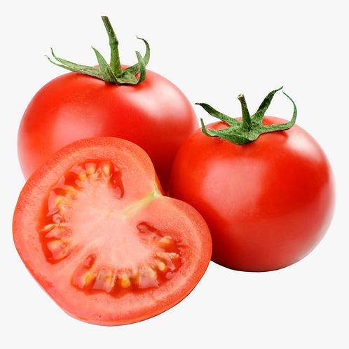 Organic Tomato / Kamatis per kilo