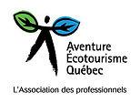 AventureEcotourisme_FR.jpg
