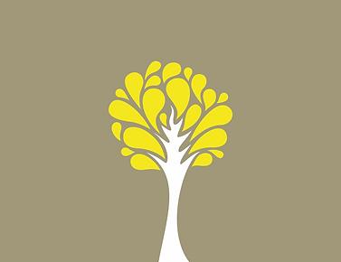 cerveau neuropsychologie neurones arbre