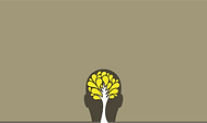 cerveau individu psychologie neurones