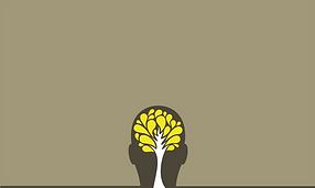 cerveau neuropsychologue neurones