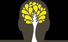 cerveau neuropsychologie frontal