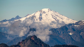 Where To Buy Weed Near Mt. Baker