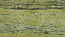 granito-verde-bamboo.png