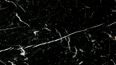 nero-marquina-chines.png