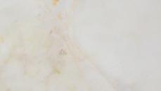 onix-bianco.png