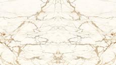 marmore-macchia-vecchia.png