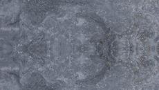marmore-donatello.png