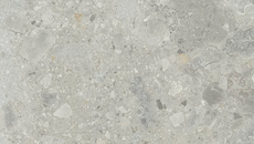 limestone-crema-sírio-polido.png