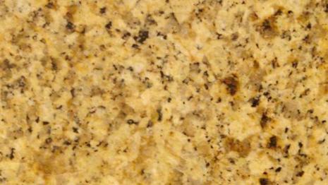 amarelo-humaita.png