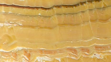 onix-alabastro-egiziano.png