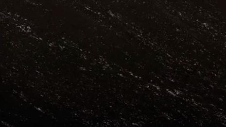 preto-negresco.png