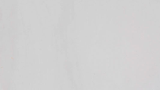 mármore-branco-moura-std.png