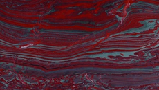 iron-red.png