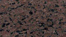 marrom-guaíba.png