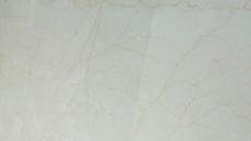 marmore-nacar.png