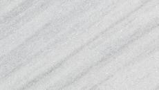 mármore-branco-moura-extra.png