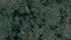 verde-são-fransisco.png