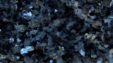 azul-noeregues.png