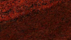 red-tabaco.png